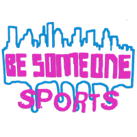 Be Someone Sports Friendswood Volleyball League