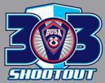 3v3 Live - BUSA Shootout