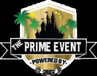 Zero Gravity Prime Event (High School)