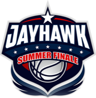 Jayhawk Finale