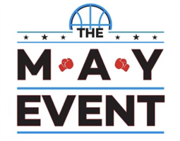 THE MAY EVENT
