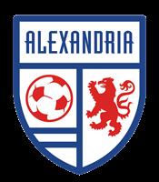 3v3 Live - Alexandria