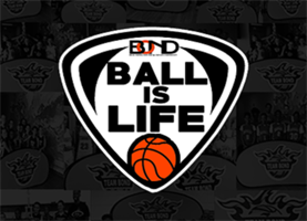 Bond Ball Is Life