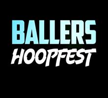 BOND Ballers Hoopfest