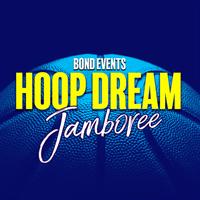 BOND Hoop Dream Jamboree