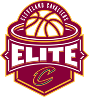 Cavs Elite Travel Tip-Off  Powered By HoopTech
