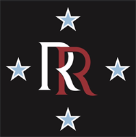 Rebels Redzone