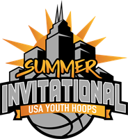 Boys & Girls Summer Invitational