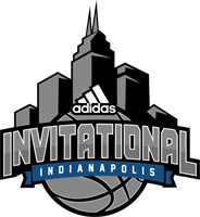 adidas Invitational (NCAA Certified)