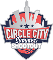 Boys Circle City Summer Shootout