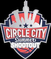 Circle City Summer Shootout (NCAA Certified)