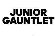 Adidas Jr. Gauntlet Nationals