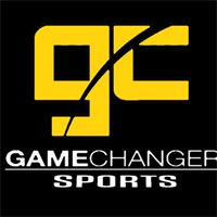 Game Changer Sports 1-Day May 15, 2021