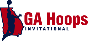 13th Annual Ga Hoops Invitational