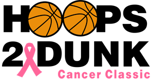 13th Annual Hoops 2 Dunk Cancer Classic