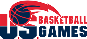 6th Annual U.S. Basketball Games