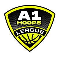A1 Hoops League Session 3