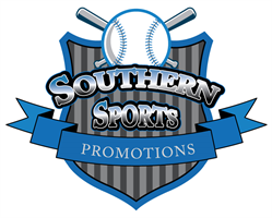 "Southern Sports ""NORTH GEORGIA SCRAMBLE"""