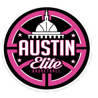 Austin Elite 7th/8th Grade Girls Tryouts 2021