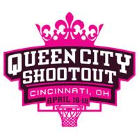 Queen City Shootout