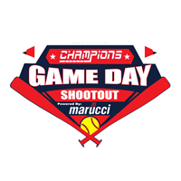 Champions Game Day Shootout