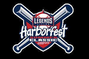 Harborfest Summer Classic