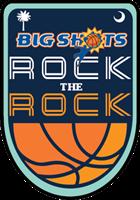 Big Shots Rock the Rock with Paul Biancardi