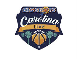 Big Shots Carolina Live