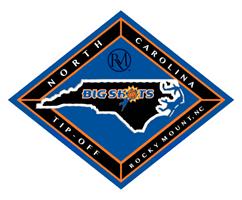 Big Shots North Carolina Tip-Off