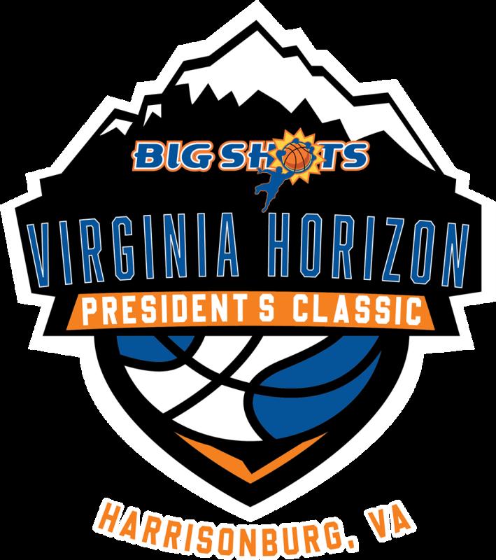 Big Shots Virginia Horizon Classic