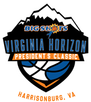 Big Shots Virginia Horizon Classic