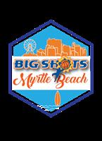 Big Shots Myrtle Beach Live 2 (NCAA Certified)
