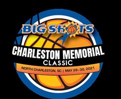 Big Shots North Charleston Marriott Memorial Classic