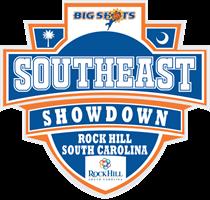 Big Shots Southeast Showdown