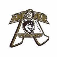 2021 Andover Traveling Basketball Tournament