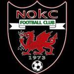 3v3 Live - NOKC