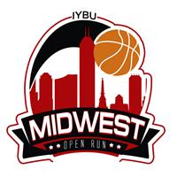 Midwest Open Run 2021