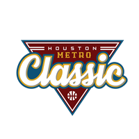 Houston Metro Classic