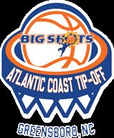Big Shots Atlantic Coast Tip-Off at Greensboro Coliseum