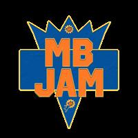 Big Shots Myrtle Beach Jam