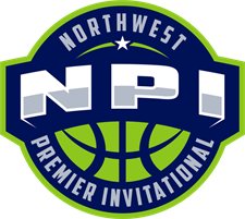 Northwest Premier Invitational 2021