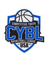 CYBL USA Championship