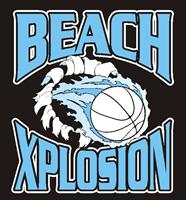 Xplosion Summer Slam IV