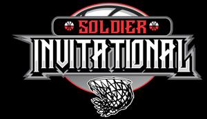 Soldier Invitational