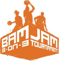BAM Jam Spring 2021