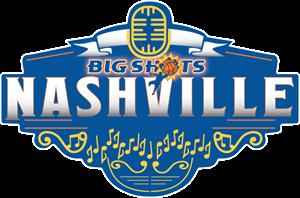 Big Shots Nashville Memorial Classic