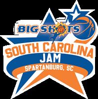 Big Shots South Carolina Jam