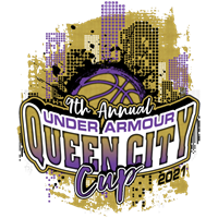 9th Annual Under Armour Queen City Cup
