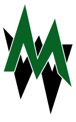Mountain West Fastpitch