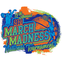 12th Annual Ohio Players March Madness National Tournament